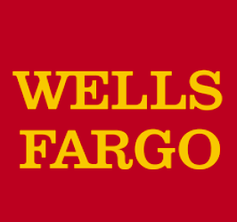 Connecticut to get $5.2 million in Wells Fargo deal