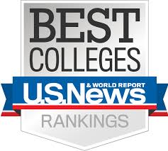 Murphy takes aim at U.S. News and World Report's college rankings