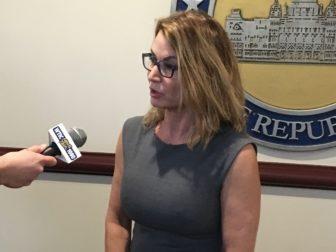 House GOP leader takes aim at regionalization, sales tax