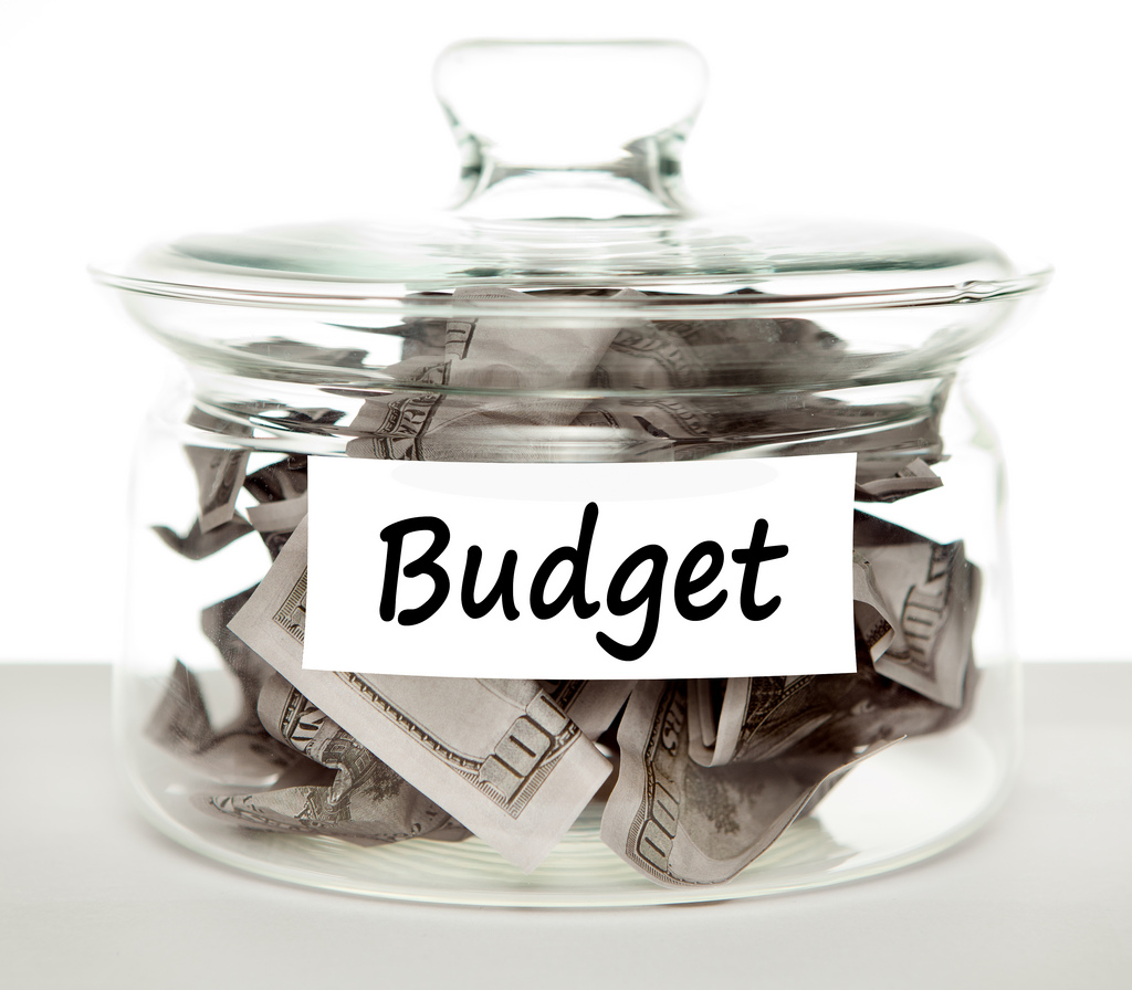 So you think you know the state budget?