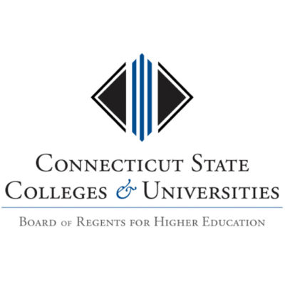 Higher education proponents hope study makes the case to invest in CSCU