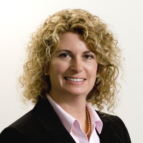 Elin Swanson Katz resigning as consumer counsel