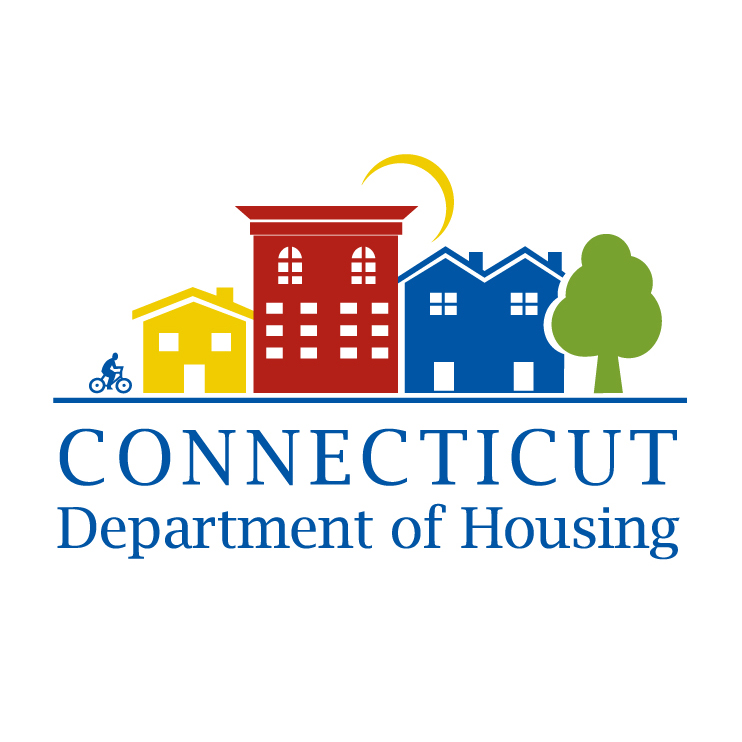 Seila Mosquera to be named state housing commissioner