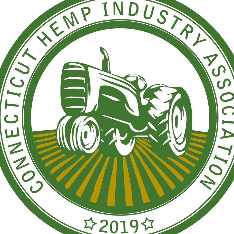 Connecticut lawmakers advance hemp legislation
