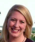 Lamont nominates Maryland woman to PURA