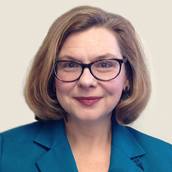Dianna Wentzell, who has been serving as interim education commissioner, is going to take a job with the University of St. Joseph.