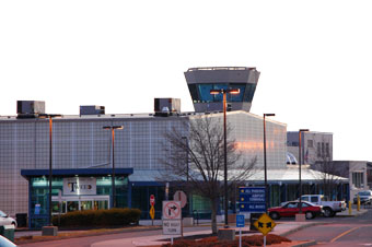 Details emerge of new 43-year deal for Tweed-New Haven Airport