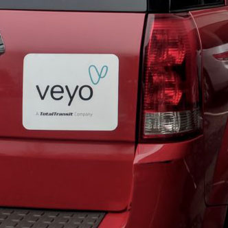 Veyo adds 28 vehicles to medical transportation fleet