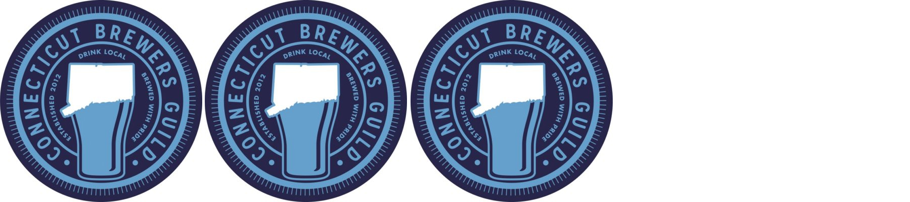 Craft brewers deserve access to affordable health care