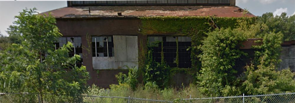 Give cities better tools to address blight