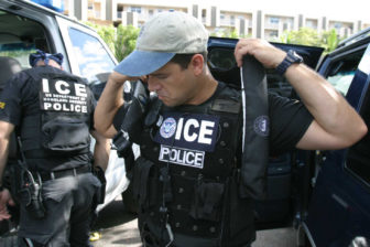 CT immigrant advocates brace for wave of ICE raids, but say
