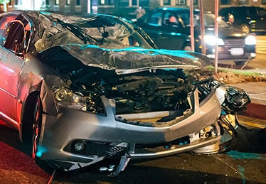 Drunk, distracted or don't care — reckless drivers are a menace