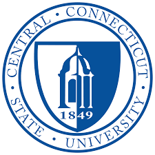 Two CCSU professors now out after sexual misconduct investigation