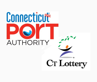 CT Lottery, Port Authority upheaval prompts Lamont to order review