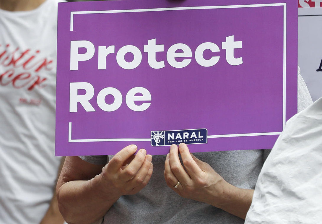 Newly blue Maine expands access to abortion
