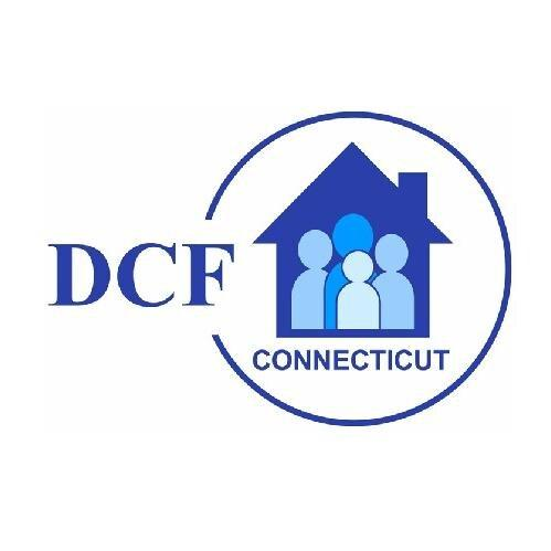 Under federal oversight, DCF makes strides in lowering social workers' caseloads