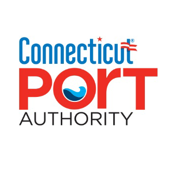 Lamont orders budget director to oversee finances of CT Port Authority