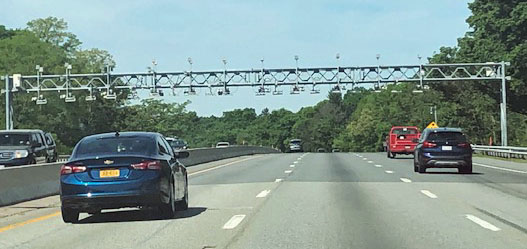 It's time to act on tolls