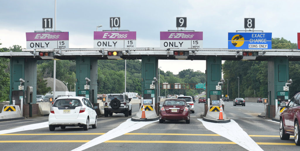 CT's wealth inequality remains a looming obstacle to tolling cars