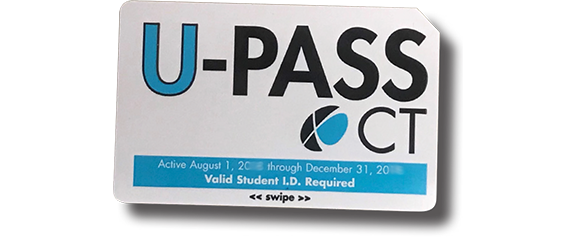 U-Pass, a game-changer for some students