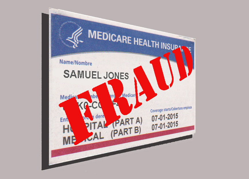 Whistleblower alleges Medicare fraud at iconic health plan