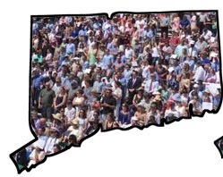 Census ends effort in Connecticut's hardest-to-count tracts