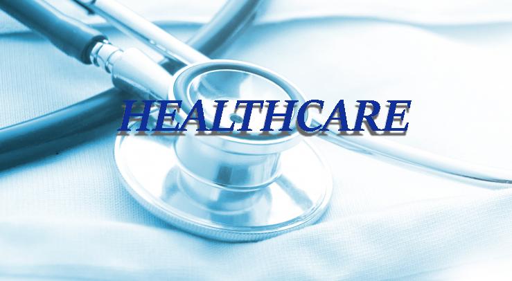 Connecticut legislators: Respect and protect our health
