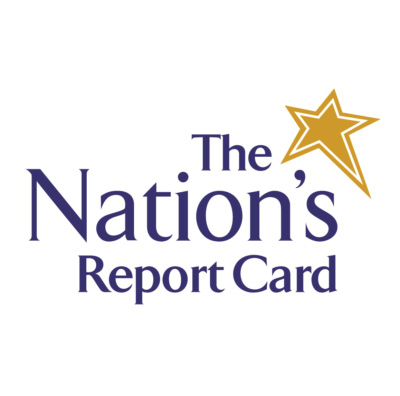 Connecticut's performance on 'nation's report card' shows mixed results