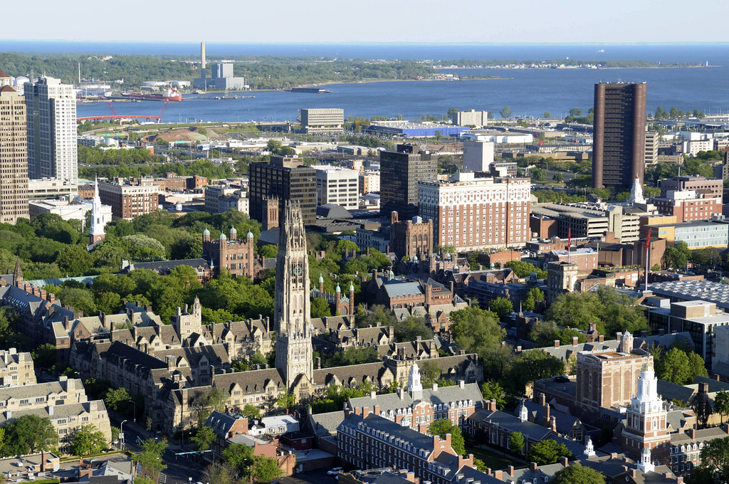 A cautionary tale for Connecticut: Let cities govern themselves