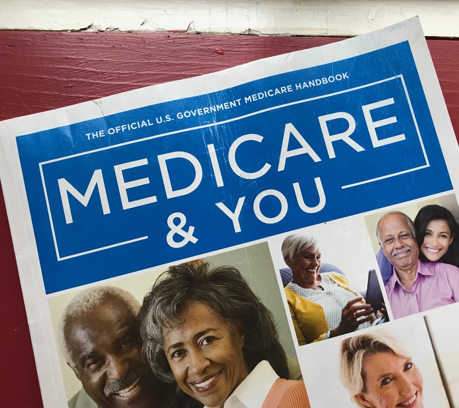 Medicare's new primary care payment rule is good news for patients