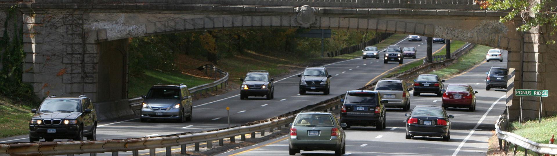 Connecticut 2030 provides a route toward concrete improvements
