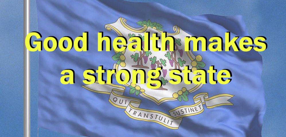 Governor and legislators: Respect and protect our health