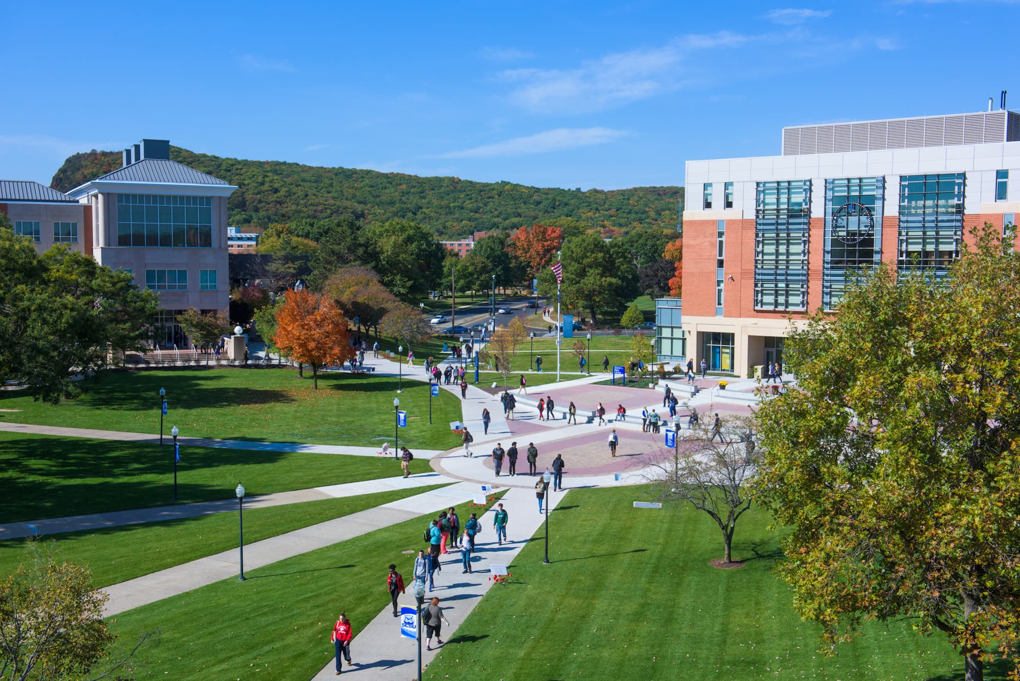 CT students could get automatic admission to state universities under budget bill