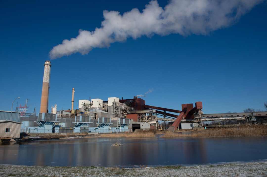 Closing MIRA plant gives Connecticut an opportunity to adopt zero waste policies and fight environmental injustice