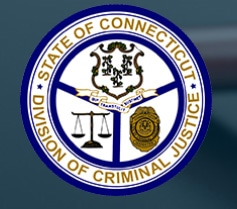 Commission to interview four finalists for chief state's attorney role