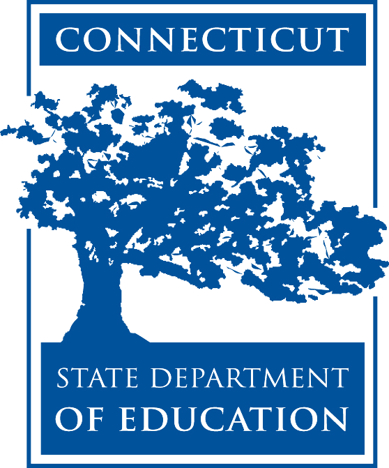 Public schools receive report cards from state