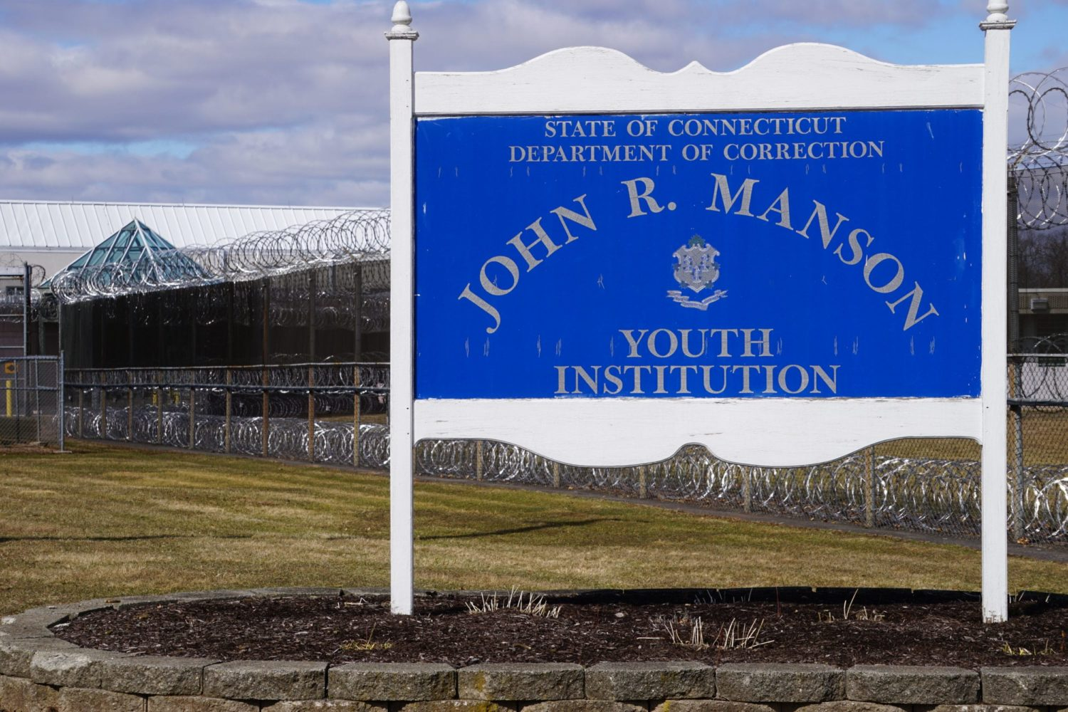 State reaches deal to improve education, mental services for incarcerated youths