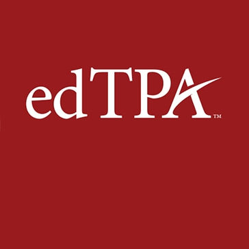 edTPA: Reflecting on the complexity of teaching