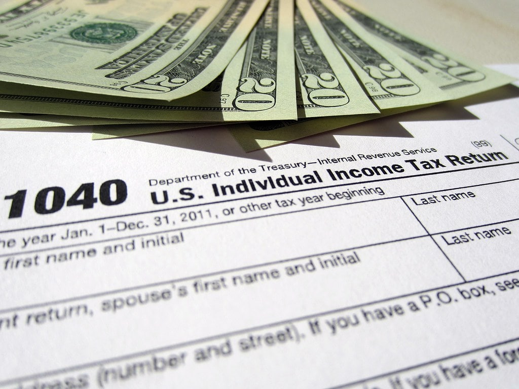 Stimulus check poses a host of complications for CT's working poor