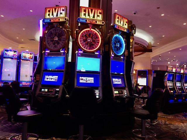 online play casino Online