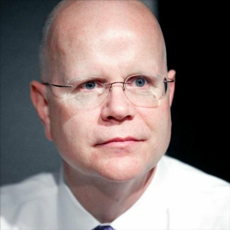 New Steady Habits podcast: Kevin Lembo: Coronavirus shows why it's time for a public option