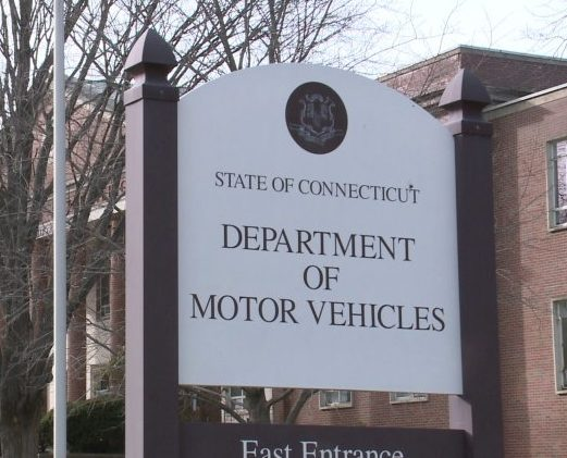 DMV ordered hundreds of Wethersfield staffers back to work after employees tested positive for COVID-19