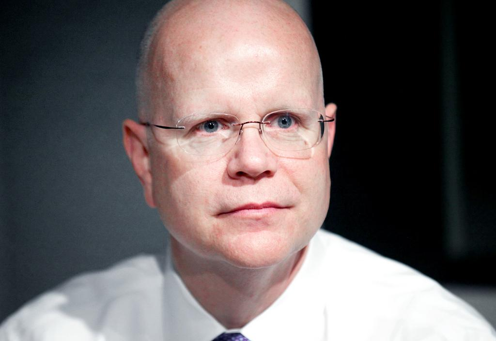 Lembo: CT may not know its full financial plight for months to come