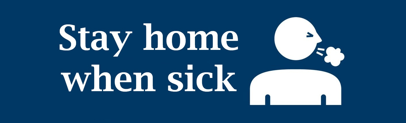 'Stay home when sick' is out of reach for women