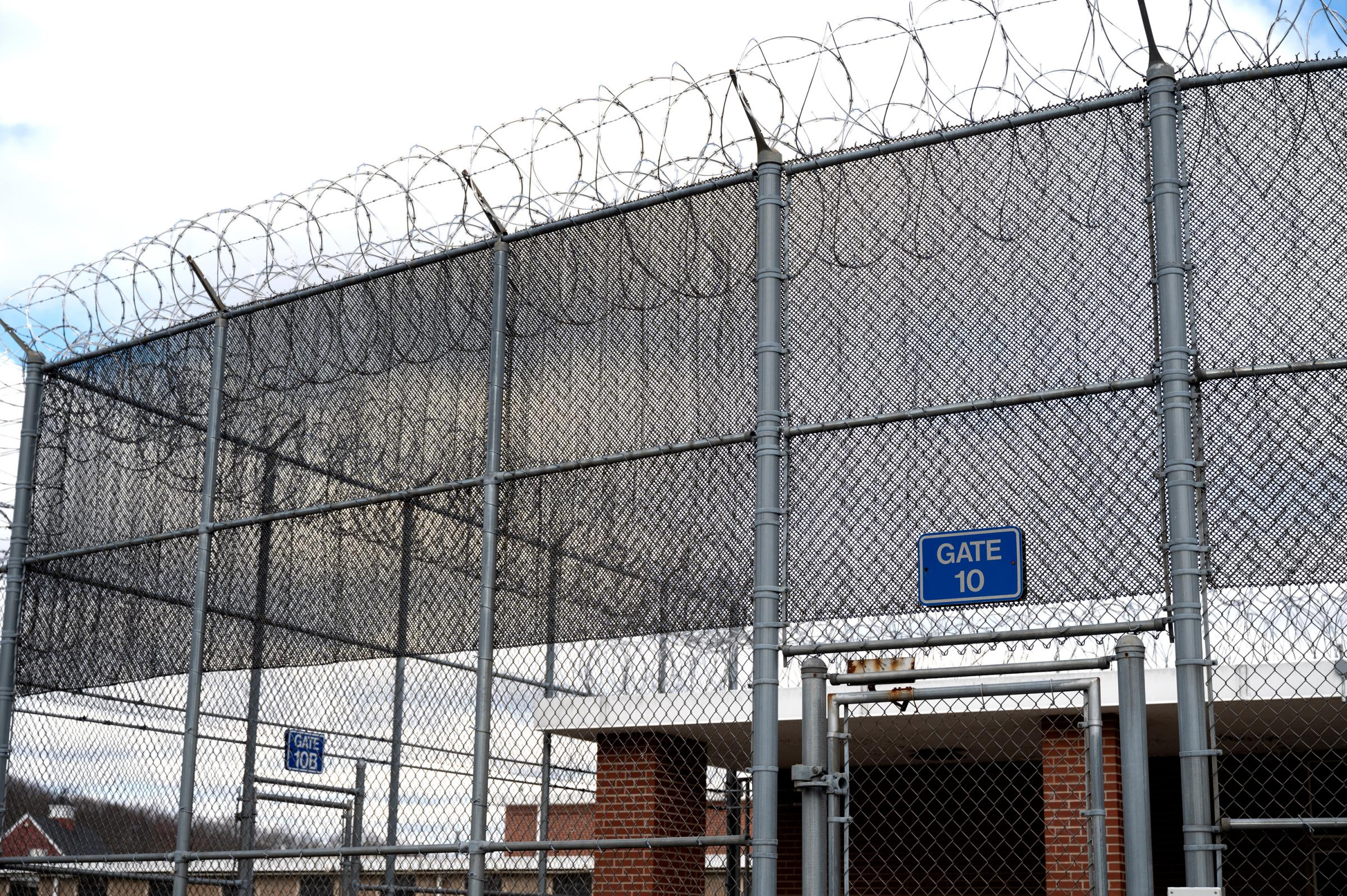 The state and the ACLU of CT reached a class-action agreement. Some inmates say it's not enough