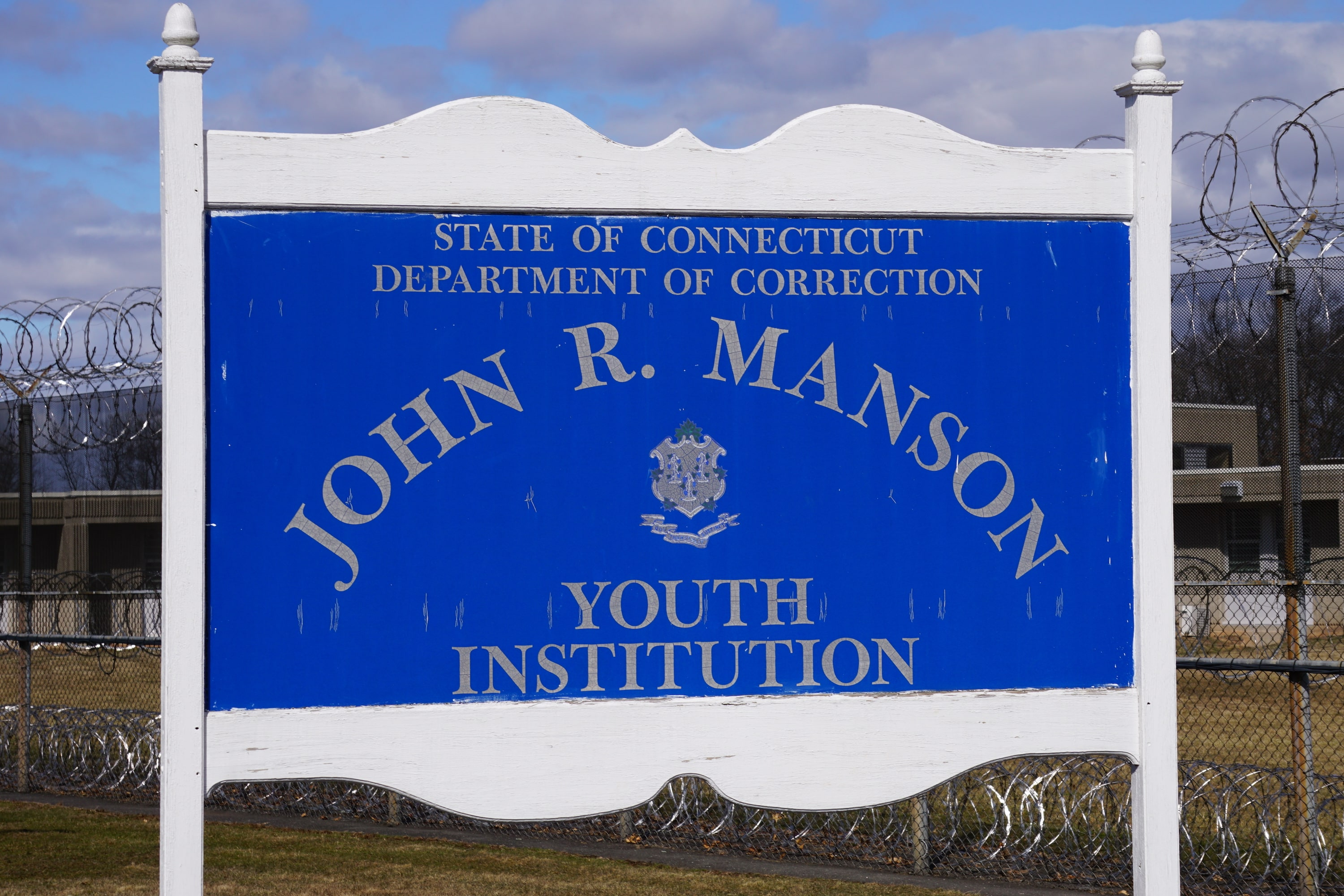 To protect its residents, Manson Youth Institution adapts for COVID-19