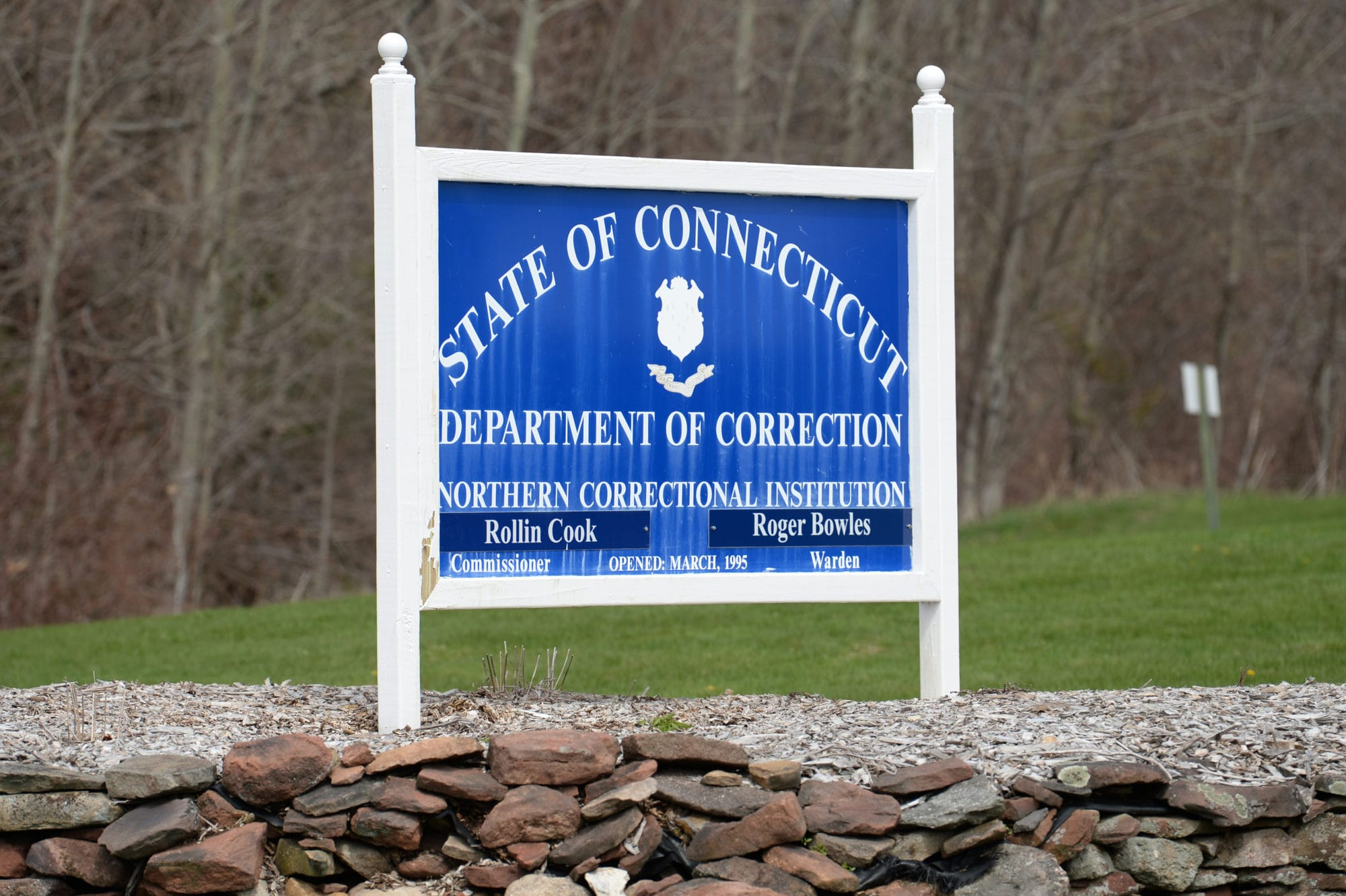 Lawsuit over solitary confinement in limbo as state pushes for mediation