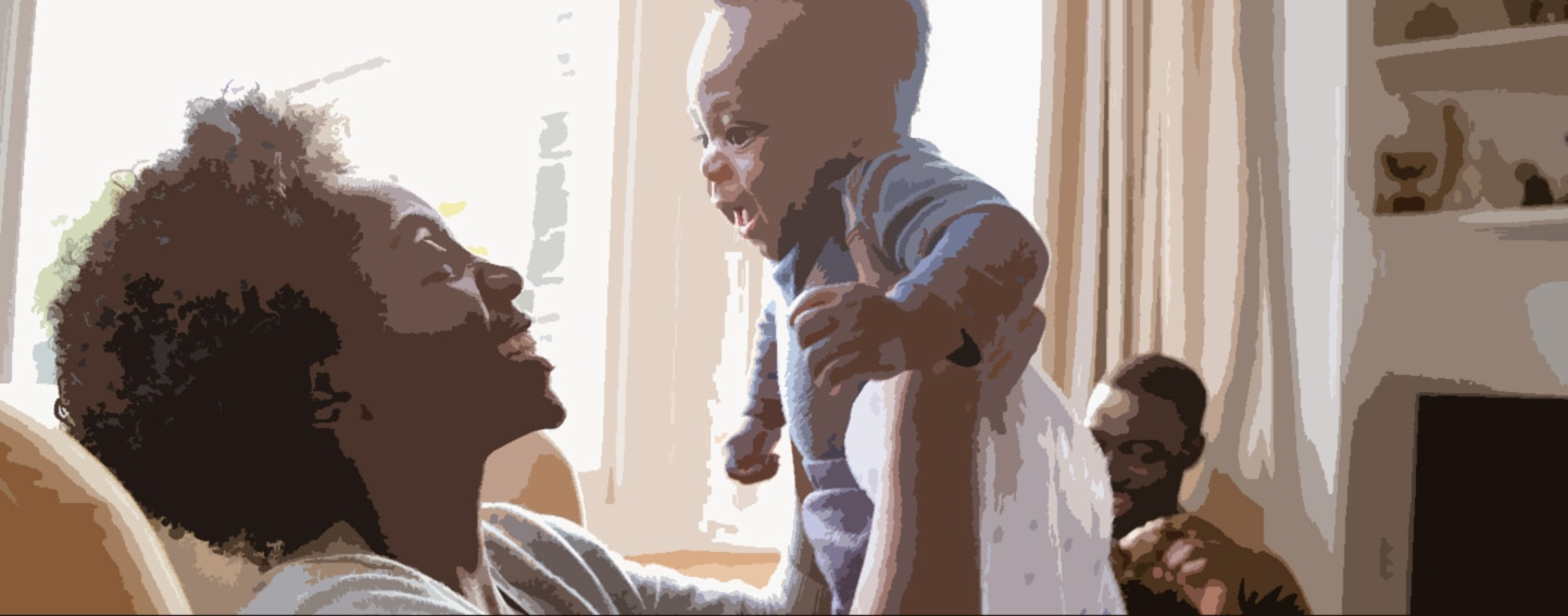 Health Equity and Black Maternal Health weeks: What do we gain from them?