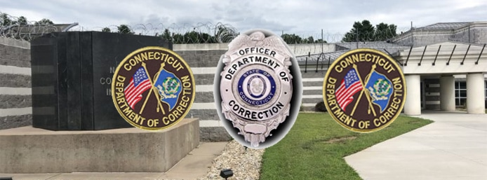 The Forgotten Cops of 2020