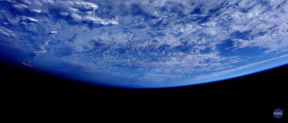 An Earth Day declaration